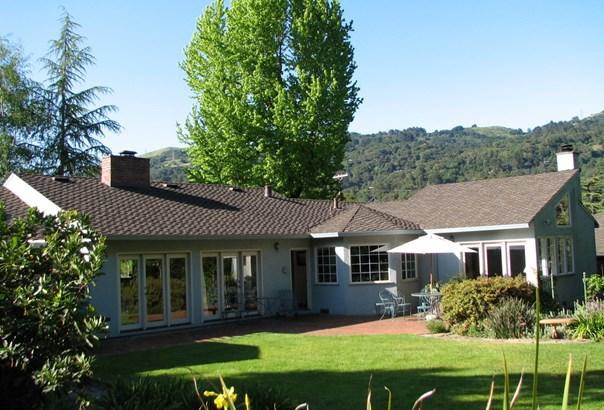 Orinda, CA - USA (photo 2)