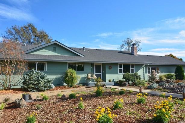 110 Coronation Drive, Santa Rosa, CA - USA (photo 2)