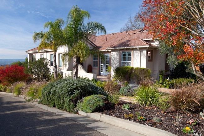 2108 Wedgewood Way, Santa Rosa, CA - USA (photo 1)