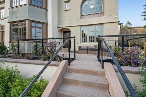 418 Linda Ave., Piedmont, CA - USA (photo 4)