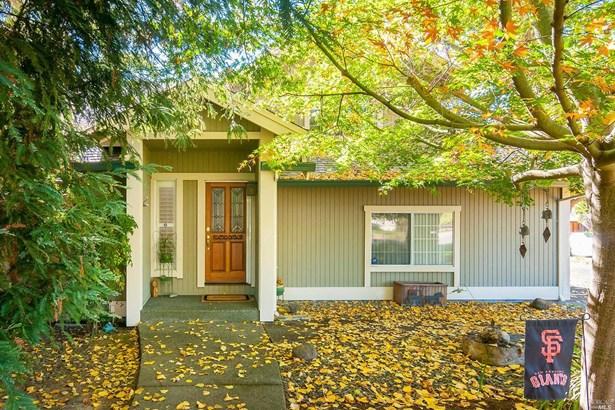 1988 Respite Place, Santa Rosa, CA - USA (photo 4)