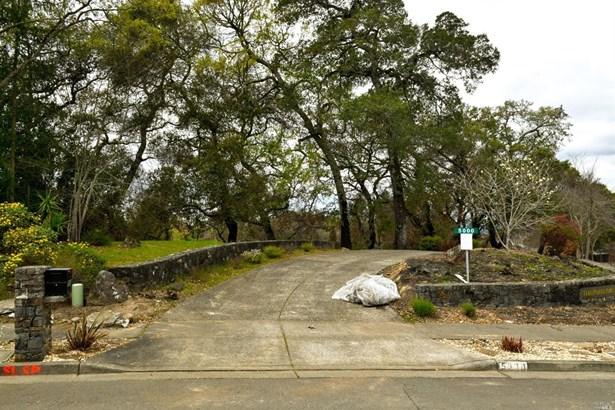 5000 The Pointe Place, Santa Rosa, CA - USA (photo 5)