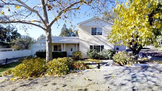 273 Tobin Avenue, Angwin, CA - USA (photo 1)