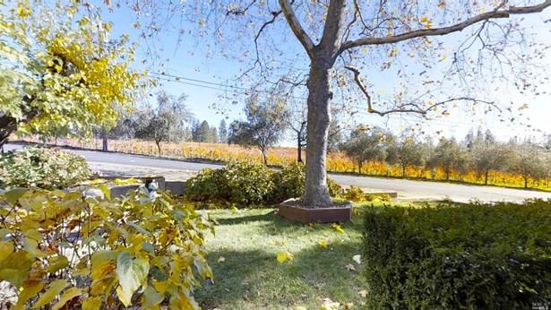 273 Tobin Avenue, Angwin, CA - USA (photo 3)
