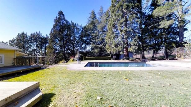 273 Tobin Avenue, Angwin, CA - USA (photo 4)