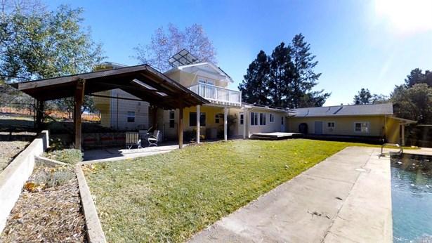 273 Tobin Avenue, Angwin, CA - USA (photo 5)