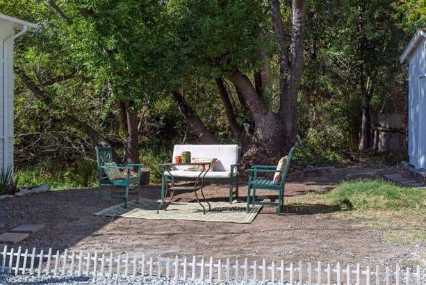 3 Hillside Avenue, Kentfield, CA - USA (photo 5)