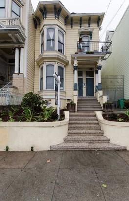 971 South Van Ness Avenue, San Francisco, CA - USA (photo 1)