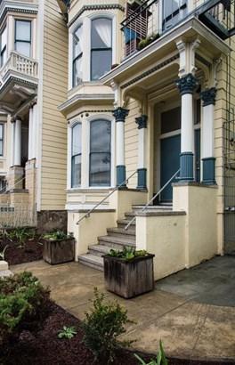 971 South Van Ness Avenue, San Francisco, CA - USA (photo 2)