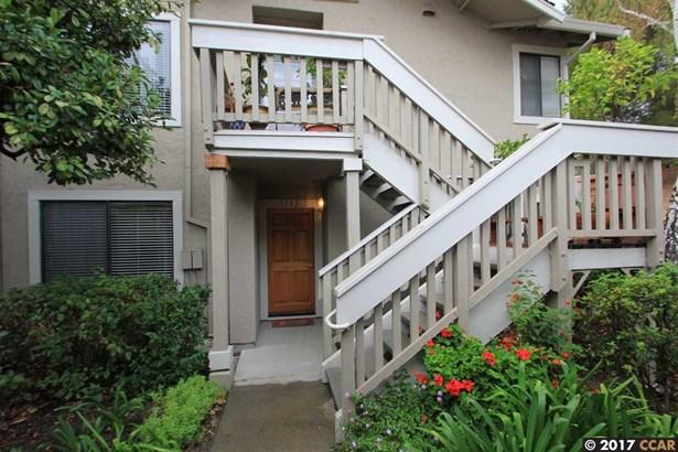 3783 Crow Canyon Rd 60, San Ramon, CA - USA (photo 1)
