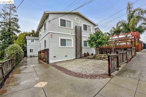 1347 E 26th St, Oakland, CA - USA (photo 1)