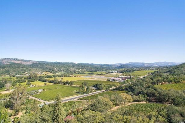 1290 Rockland Drive, St. Helena, CA - USA (photo 3)