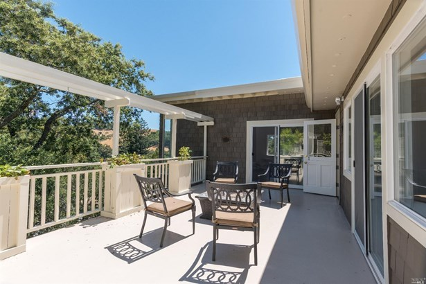 46 Oakland Avenue, San Anselmo, CA - USA (photo 3)