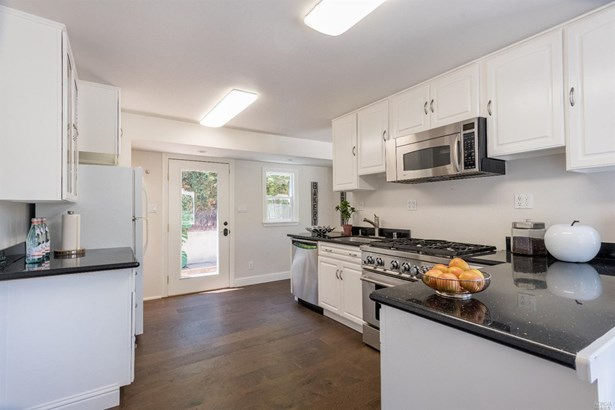 46 Oakland Avenue, San Anselmo, CA - USA (photo 4)