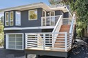 53 Homestead Boulevard, Mill Valley, CA - USA (photo 1)