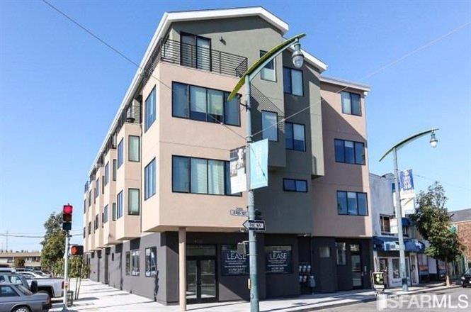 4132 3rd Street 3, San Francisco, CA - USA (photo 2)