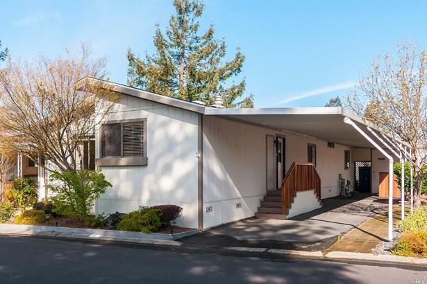 7 East Napa Drive, Petaluma, CA - USA (photo 3)