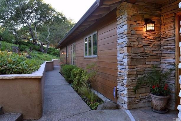 5283 Vista Grande Drive, Santa Rosa, CA - USA (photo 4)