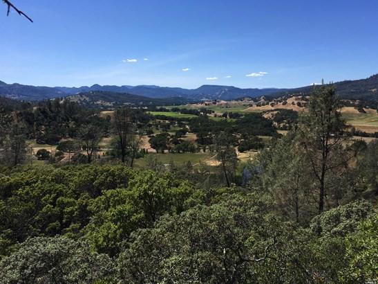 0 Pope Canyon Road, St. Helena, CA - USA (photo 1)