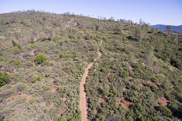 0 Pope Canyon Road, St. Helena, CA - USA (photo 3)