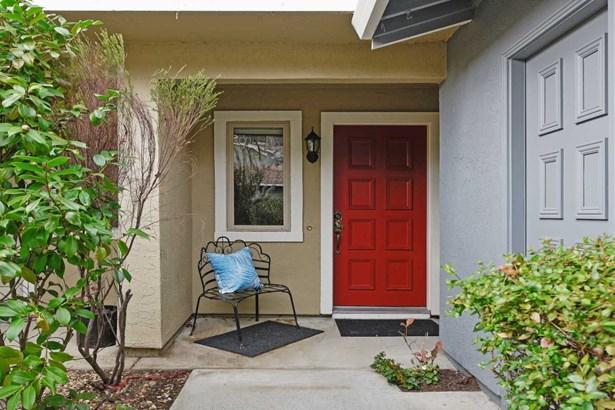 77 Ironwood, Oakland, CA - USA (photo 2)