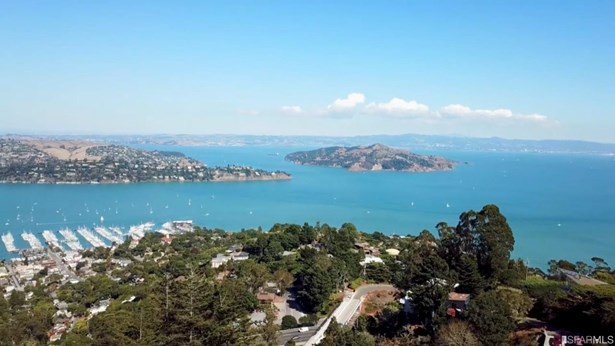 11 Wolfback Ridge Road, Sausalito, CA - USA (photo 3)