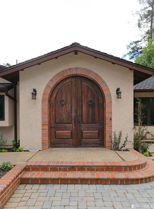 1040 Covington Road, Los Altos, CA - USA (photo 2)
