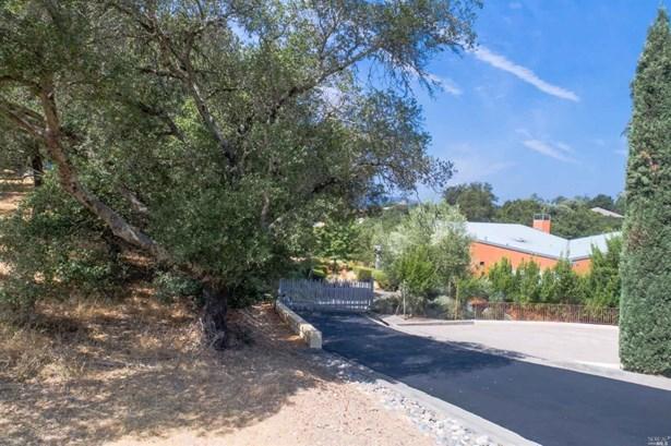 1591 Clear Ridge Drive, Healdsburg, CA - USA (photo 2)