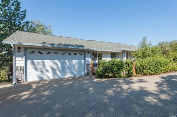 18230 Boxwood Court, Hidden Valley Lake, CA - USA (photo 3)