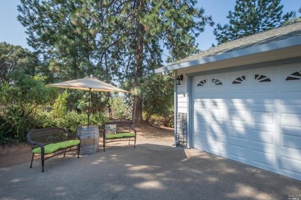 18230 Boxwood Court, Hidden Valley Lake, CA - USA (photo 4)
