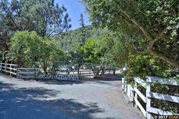 31013 Palomares Road, Castro Valley, CA - USA (photo 1)