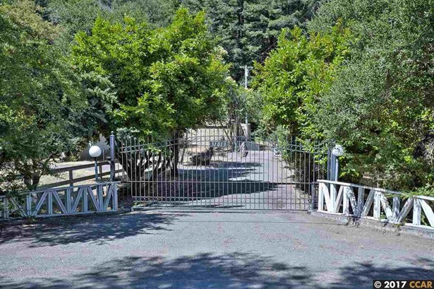 31013 Palomares Road, Castro Valley, CA - USA (photo 2)