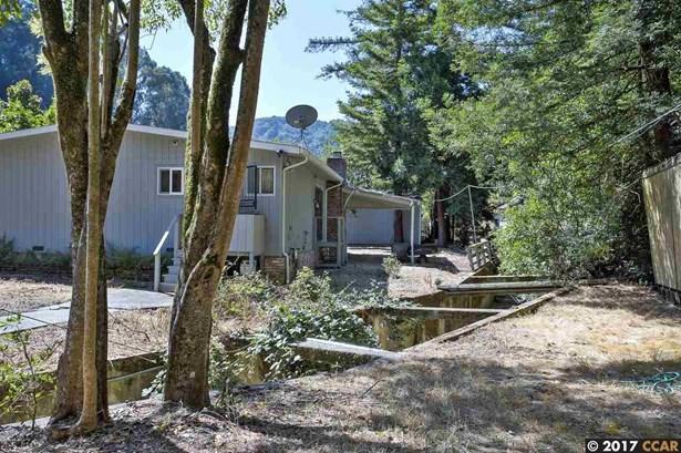 31013 Palomares Road, Castro Valley, CA - USA (photo 4)