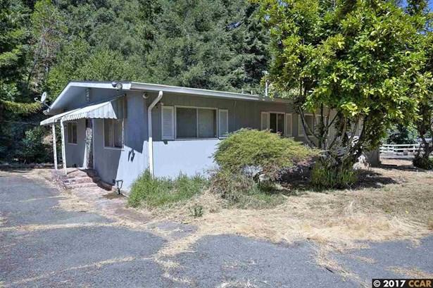 31013 Palomares Road, Castro Valley, CA - USA (photo 5)