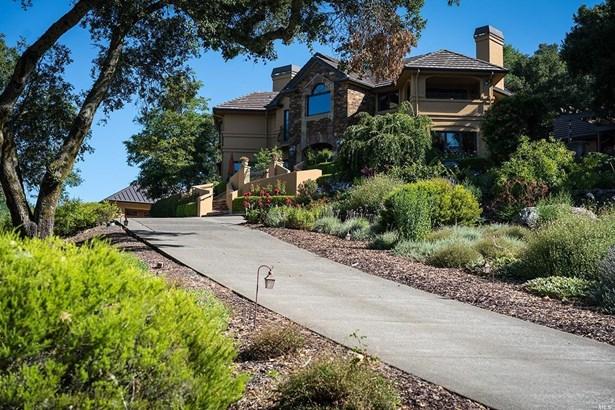 730 Shiloh Terrace, Santa Rosa, CA - USA (photo 2)