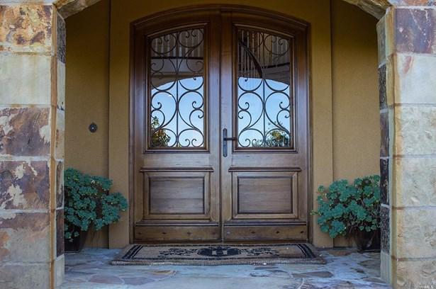 730 Shiloh Terrace, Santa Rosa, CA - USA (photo 4)