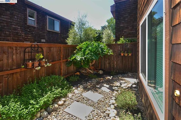 1264 Honey Trail, Walnut Creek, CA - USA (photo 3)