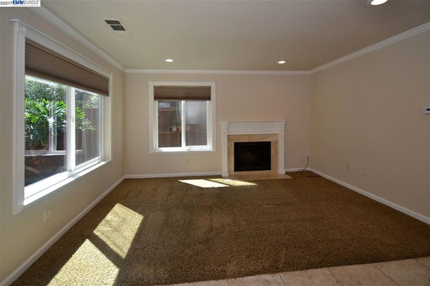 1264 Honey Trail, Walnut Creek, CA - USA (photo 5)