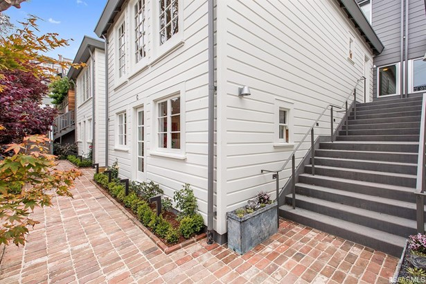 1338 Filbert Street C, San Francisco, CA - USA (photo 2)