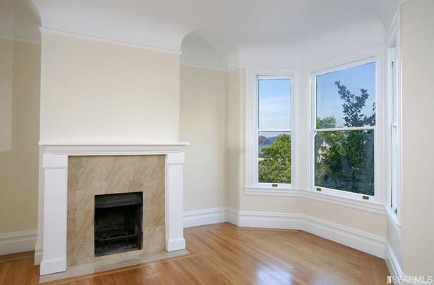 1257 1261 Lombard Street, San Francisco, CA - USA (photo 3)