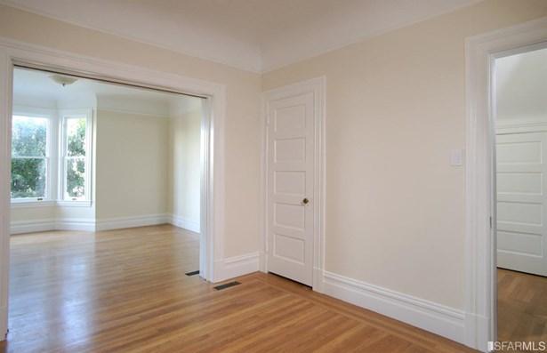 1257 1261 Lombard Street, San Francisco, CA - USA (photo 5)