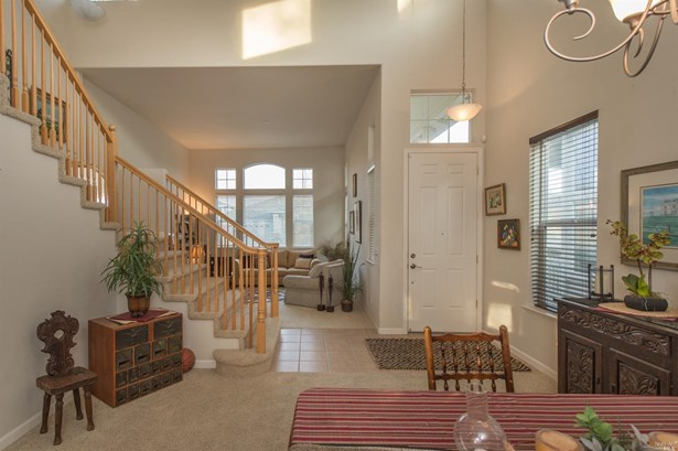8247 Trione Circle, Windsor, CA - USA (photo 4)