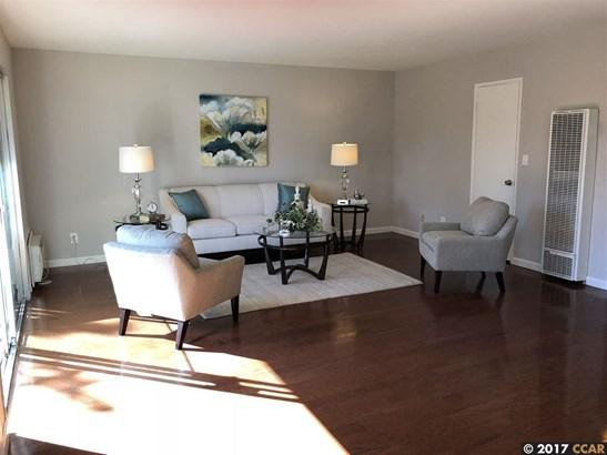 1060 Oak Grove Rd 46, Concord, CA - USA (photo 1)