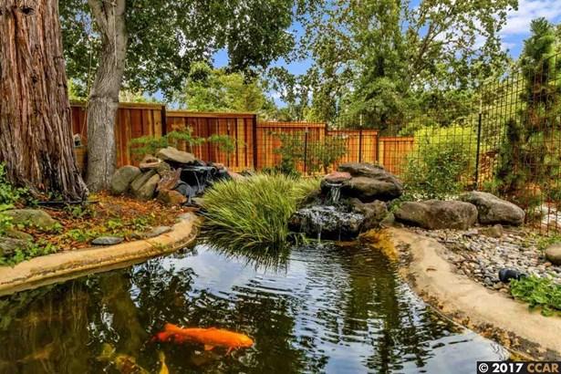 1161 Scots Ln, Walnut Creek, CA - USA (photo 2)