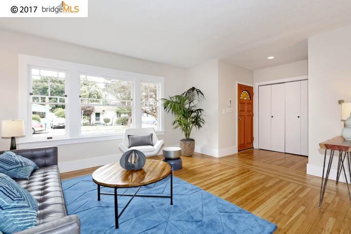 1525 Parker Street, Berkeley, CA - USA (photo 5)