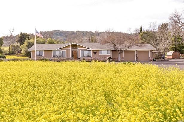 3325 Dry Creek Road, Napa, CA - USA (photo 2)