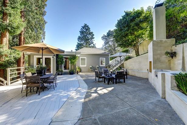5 Merry Lane, Corte Madera, CA - USA (photo 5)