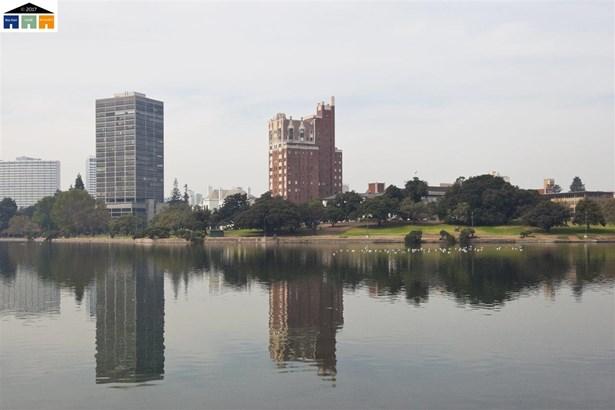 492 Staten 903, Oakland, CA - USA (photo 1)