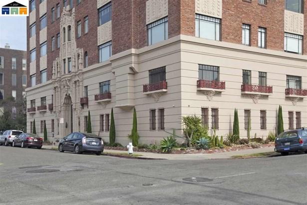 492 Staten 903, Oakland, CA - USA (photo 3)