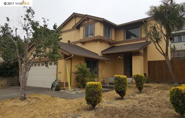 5260 Gately Ave, Richmond, CA - USA (photo 1)